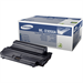 Samsung MLD-3050A/ELS Toner black, 4K pages @ 5% coverage