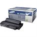 Samsung MLD-3050A/ELS Toner black, 4K pages @ 5% coverage