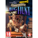 Nexway Borderlands 2: Sir Hammerlock's Big Game Hunt - DLC (Mac) Video game downloadable content (DLC) Español