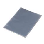 Lindy 241 Silver 50pc(s) plastic bag