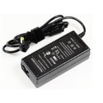 MicroBattery MBA50075 indoor 65W Black power adapter/inverter