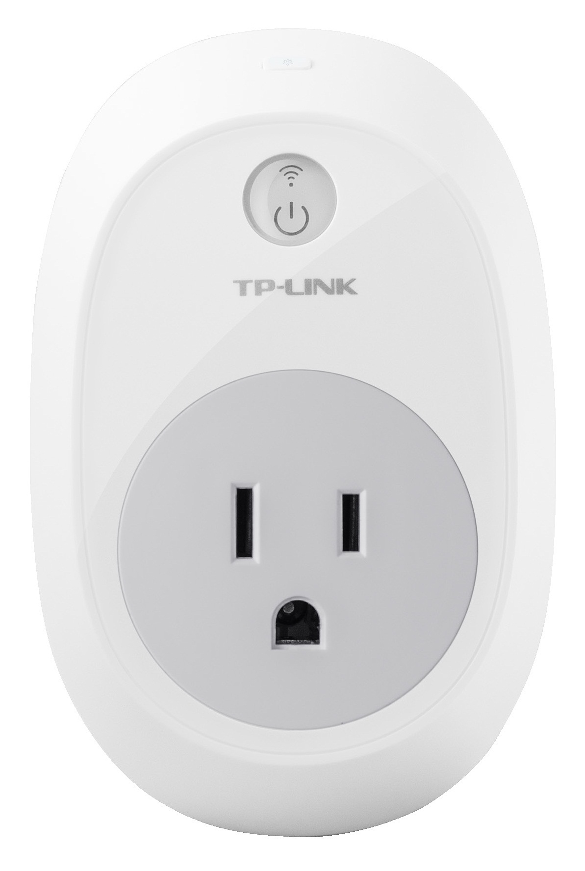 TP-LINK HS100 White