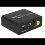 DeLOCK 62789 audio converter