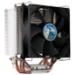 Alpenföhn Sella Processor Cooler