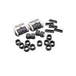 Kodak Alaris 146 2415 Consumable kit Scanner