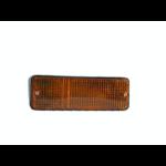 BESTART TOYOTA CRESSIDA MX62 BAR BLINKER LEFT HAND SIDE (EACH)