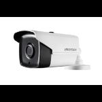 Hikvision Digital Technology DS-2CE16H5T-IT3E CCTV security camera Bullet Black,White 2560 x 1944 pixels