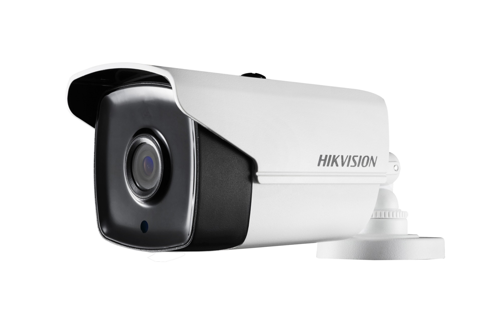 Hikvision Digital Technology DS-2CE16H5T-IT3E CCTV security camera Bullet Black,White 2560 x 1944 pixels