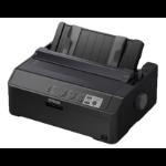 Epson LQ-590II N dot matrix printer 584 cps