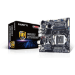 Gigabyte GA-H110TN-M Intel® H110 Express Chipset Mini ITX motherboard