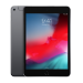 "Apple iPad mini 20,1 cm (7.9"") 3 GB 256 GB Wi-Fi 5 (802.11ac) 4G LTE Gris iOS 12"