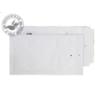 Blake Purely Packaging Envolite White Padded Bubble Pocket Peel and Seal DL (Pack 200)