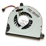 HP 686311-001 Thermal fan notebook spare part