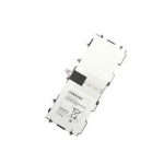 MicroSpareparts Mobile MSPP2976 tablet spare part Battery