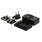 2-Power UDC8001A battery charger