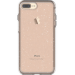 Otterbox Symmetry Funda Transparente