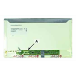 2-Power 2P-42T0323 Display notebook spare part