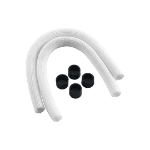 Cablemod AIO White