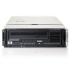 HP LTO-5 SB3000c Tape Blade