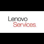 Lenovo 00VL211 warranty/support extension