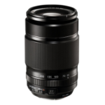 Fujifilm FUJINON XF55-200 mm F3.5-4.8 R LM OIS MILC
