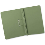 Guildhall 211/7002 folder Green