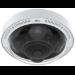 Axis P3717-PLE Cámara de seguridad IP Interior y exterior Pared 1920 x 1080 Pixeles