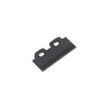Epson 1407807 print head