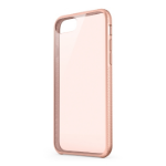 """Belkin Air Protect SheerForce 5.5"""" Cover Pink"""