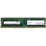 DELL FDMRM memory module 4 GB 1 x 4 GB DDR4 2133 MHz