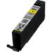 Canon CLI-581Y XL cartucho de tinta Amarillo 8,3 ml