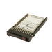 "Origin Storage 400GB eMLC 2.5"" SATA Hot Swap"