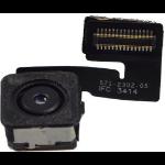 MicroSpareparts Mobile TABX-IPAR2-WF-INT-17 Rear camera module tablet spare part