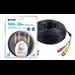 Kguard AH281B-30 camera cable