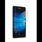 eSTUFF ES10057 Microsoft Lumia 950 screen protector