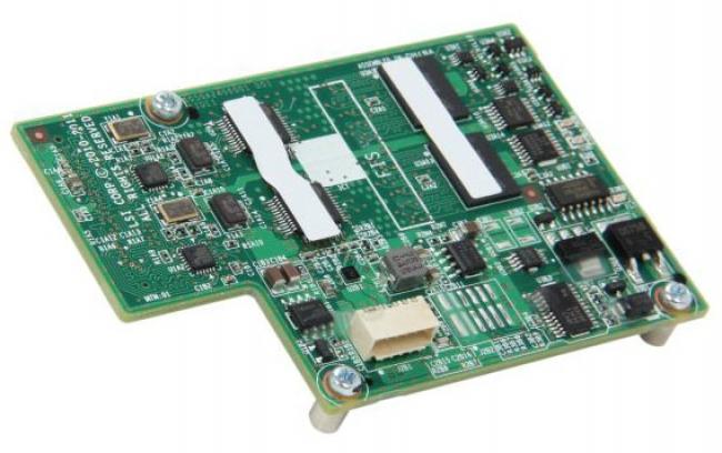 Supermicro BTR-TFM8G-LSICVM02 networking card Internal