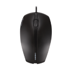 CHERRY Gentix mice USB Optical 1000 DPI