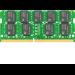 Synology D4ECSO-2400-16G módulo de memoria 16 GB DDR4 2400 MHz ECC
