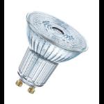 Osram Base PAR16 LED bulb 4.3 W GU10 A+