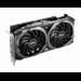 MSI RTX 3070 VENTUS 2X OC graphics card NVIDIA GeForce RTX 3070 8 GB GDDR6