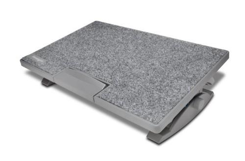 Kensington SmartFit® SoleMate™ Pro Elite ergonomic foot rest