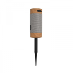 KitSound Diggit XL Brown, Grey