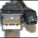 Microconnect USBAM42 USB cable