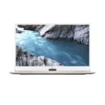 "DELL XPS 13 9370 Roze goud Notebook 33,8 cm (13.3"") 1920 x 1080 Pixels Intel® 8ste generatie Core™ i7 i7-8550U 16 GB LPDDR3-SDRAM 512 GB SSD"