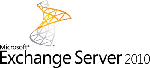 Microsoft Exchange Server 2010 Enterprise CAL, Sngl, L/SA, OLP-NL, UsrCAL w/o Srvcs