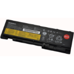Origin Storage 11.1 V, 3900 mAh Lithium-Ion 3900mAh 11.1V rechargeable battery