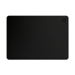 Razer Manticor Black mouse pad