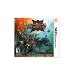 Nintendo Monster Hunter Generations 3DS