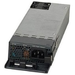 Cisco PWR-C2-640WAC-RF Power supply network switch component