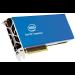 DELL Intel Xeon Phi 7120P